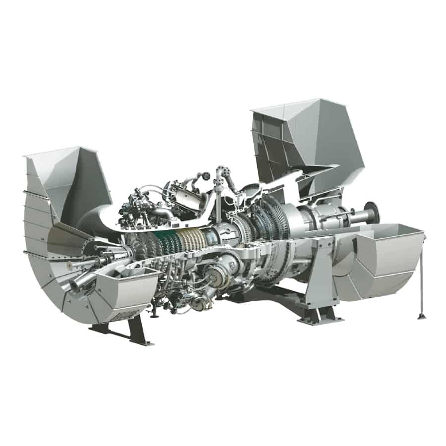 L30A - GPB300D